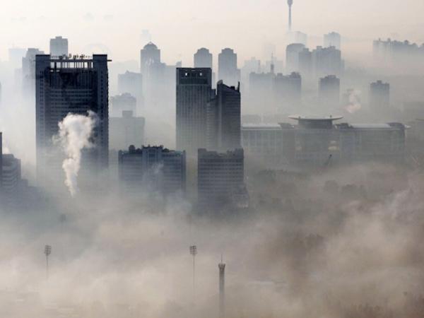 brouillard-chine