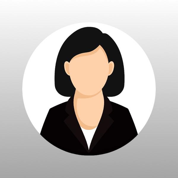 women_avatar2