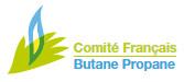 Comite_Francais
