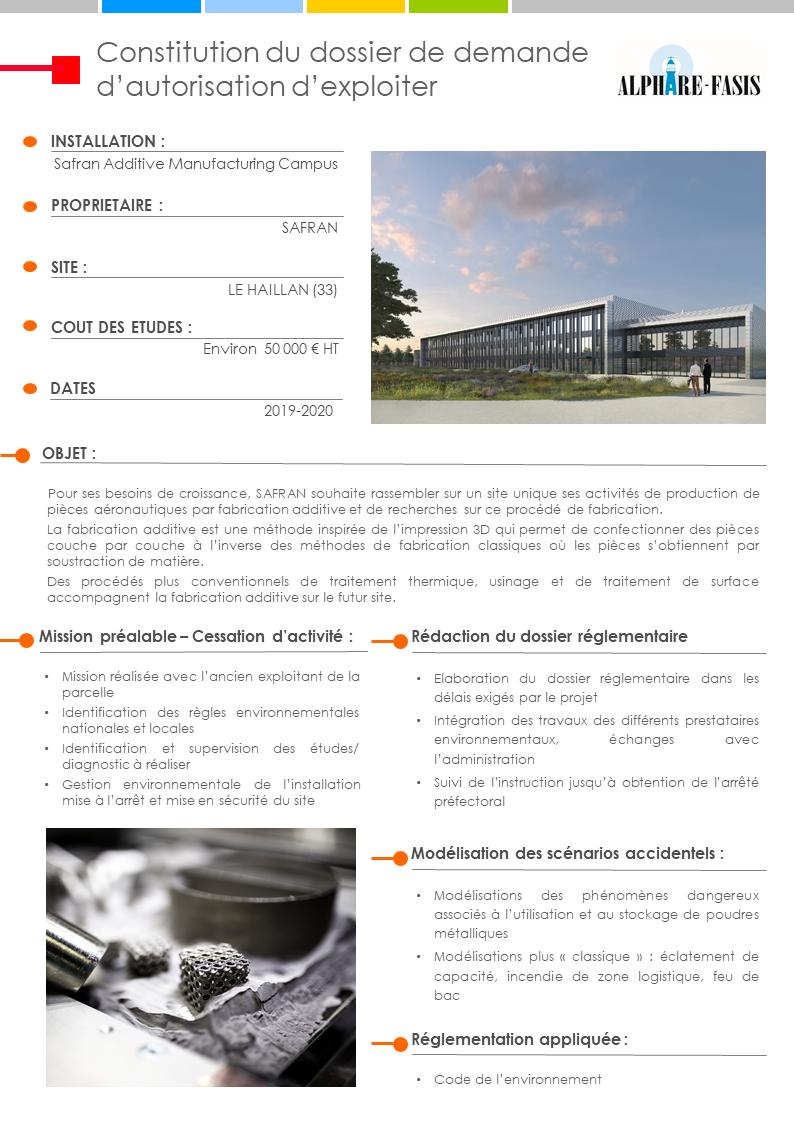 2020_fiche_SAMC_rev0_csd